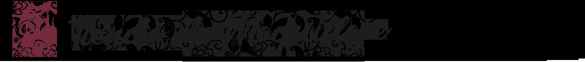DELINEADOR RPK 536060 SIRENA PLUMON - Gaby Cosmeticos